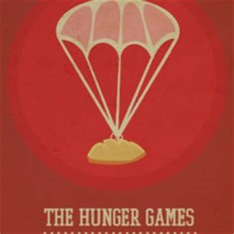 The Hunger Games by Suzanne Collins Essay - 631 Words